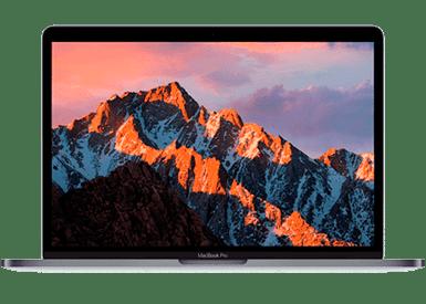 ремонт Apple MacBook Pro 13″ A1706, A1708 (2016)