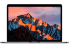 Ремонт MacBook Pro A1706, A1708 (2016) в Омске