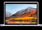 Ремонт MacBook Pro A1989 (2018) в Омске