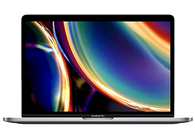 ремонт Apple MacBook Pro 13″ A2251, A2289 (2020)
