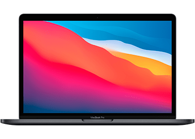ремонт Apple MacBook Pro 13″ M1 A2338 (2020)