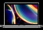 Ремонт MacBook Pro A2251, A2289 (2020) в Омске