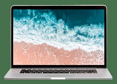ремонт Apple MacBook Pro 15″ A1398 (2013)