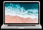 Ремонт MacBook Pro A1398 (2013) в Омске