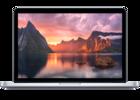 Ремонт MacBook Pro A1398 (2015) в Омске