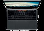 Ремонт MacBook Pro A1707 (2016) в Омске
