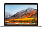 Ремонт MacBook Pro A1707 (2017) в Омске