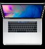 Ремонт MacBook Pro A1990 (2019) в Омске