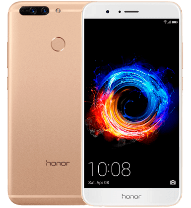 ремонт Honor 8 Pro
