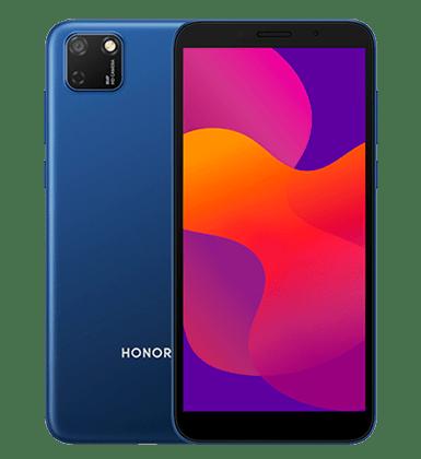 ремонт Honor 9S