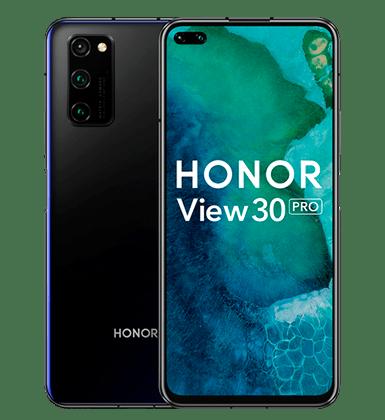 ремонт Honor View 30 Pro