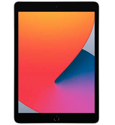 ремонт Apple iPad 8 (2020)