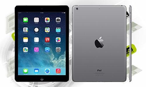 ремонт планшетов Apple iPad 3 в Омске