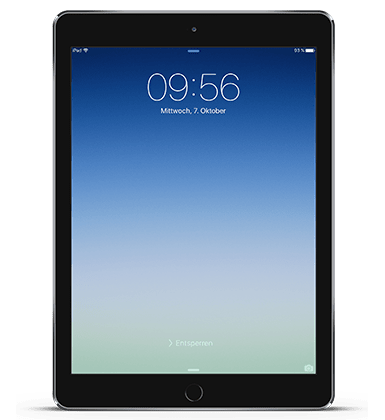 ремонт Apple iPad Air 2