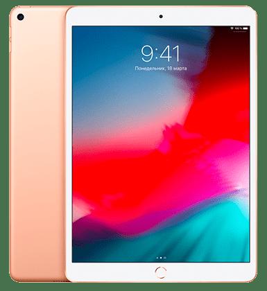 ремонт Apple iPad Air 3