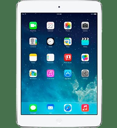 ремонт Apple iPad Mini 2 (2013)