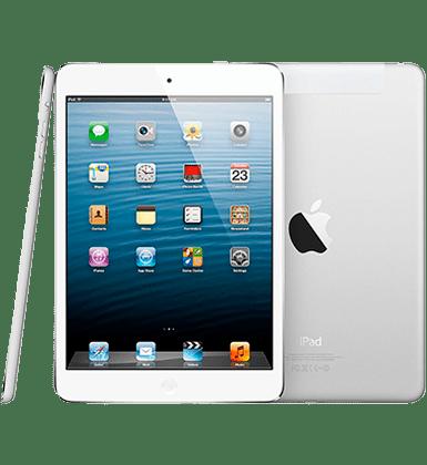 ремонт Apple iPad mini (2012)