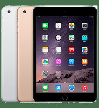 ремонт Apple iPad Mini 3 (2014)