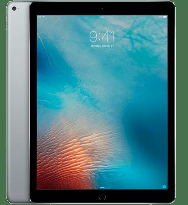 ремонт Apple iPad Pro 12,9 (2015)