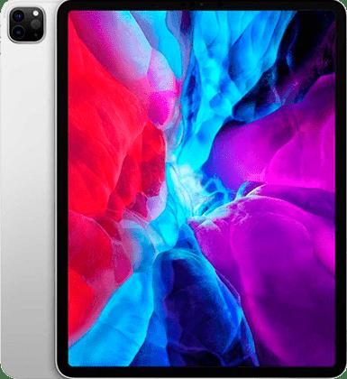 ремонт Apple iPad Pro 2020