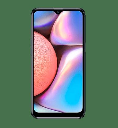 ремонт Samsung Galaxy A10S