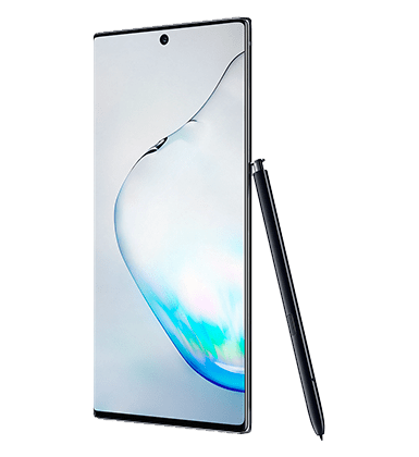 ремонт Samsung Galaxy Note 10