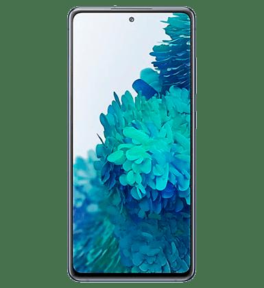 ремонт Samsung Galaxy S20 fe