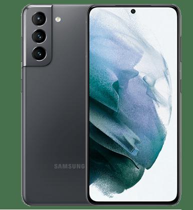 ремонт Samsung Galaxy S21 Plus