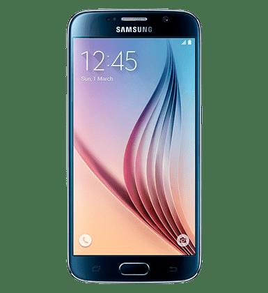 ремонт Samsung Galaxy S6