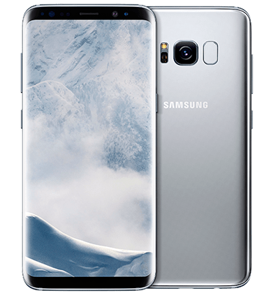 ремонт Samsung Galaxy S8 Plus
