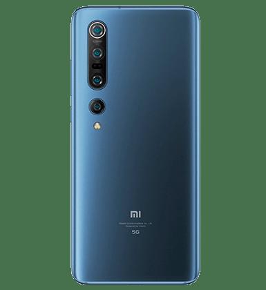 ремонт Xiaomi Mi 10
