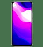 Ремонт Xiaomi Mi 10 Lite в Омске