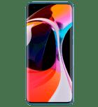 Ремонт Xiaomi Mi 10 Pro в Омске