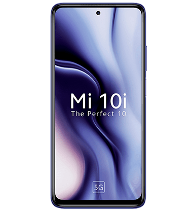 ремонт Xiaomi Mi 10i