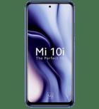 Ремонт Xiaomi Mi 10i в Омске