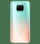 Ремонт Xiaomi Mi 10t Lite в Омске