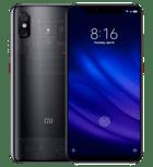 Ремонт Xiaomi Mi 8 Pro в Омске