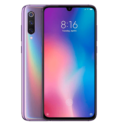 ремонт Xiaomi Mi 9se