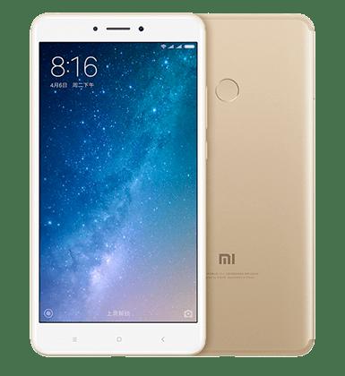 ремонт Xiaomi Mi Max