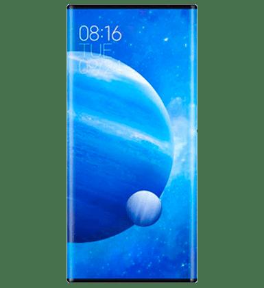 ремонт Xiaomi Mi Mix Alpha