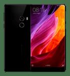 Ремонт Xiaomi Mi Mix в Омске