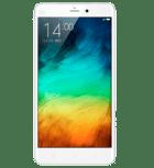 Ремонт Xiaomi Mi Note в Омске