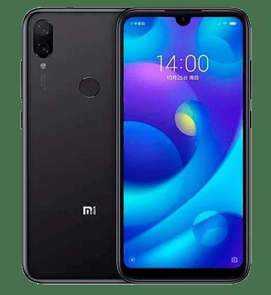 ремонт Xiaomi Mi Play