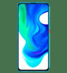 Ремонт Xiaomi Poco F2 Pro в Омске