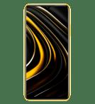 Ремонт Xiaomi Poco M3 в Омске