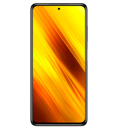 ремонт Xiaomi Poco X3 Pro