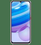 Ремонт Xiaomi Redmi 10x в Омске