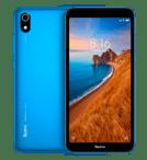 Ремонт Xiaomi Redmi 7A в Омске
