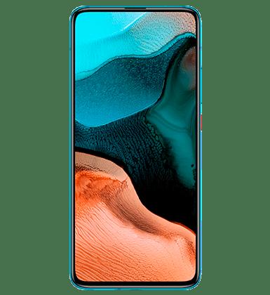 ремонт Xiaomi Redmi K30 Pro