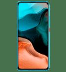Ремонт Xiaomi Redmi K30 Pro в Омске